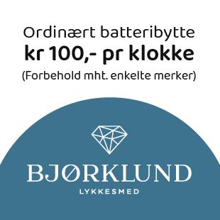 Sommerkuponger 2020_Bjørklund