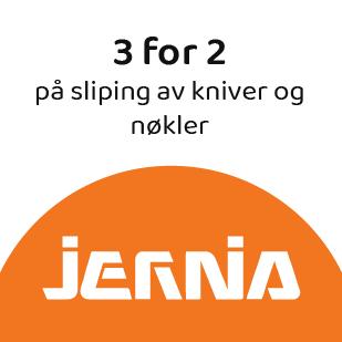 Sommerkuponger 2020_Jernia