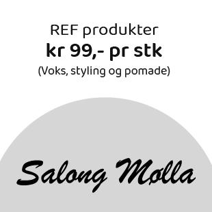 Sommerkuponger 2020_Salong Mølla