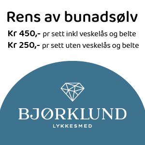 Ekstra Bjørklund