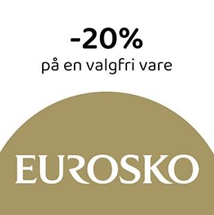 Eurosko ny