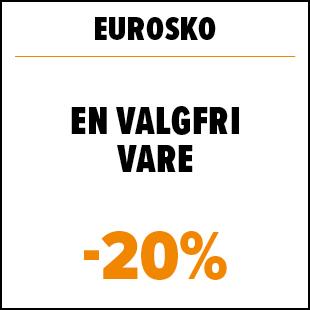 Eurosko